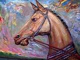 Картины галереи