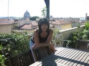 услуги гида во Флоренции