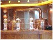 Минипивоварня Минипивзавод Craft Beer Equipment