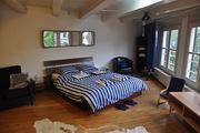 Аренда апартаментов в Амстердаме, трансфер, экскурсии . Rent apartments