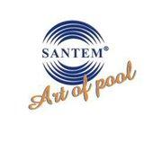 Оборудование для строительства бассейнов,  фонтанов , саун и водоснабжению зданий