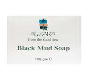 ۞ КОСМЕТИКА на основе минералов Мертвого моря ۞