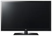 ЖК телевизор LG 42