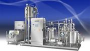 пастеризации молока термическая