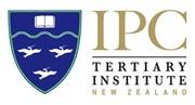 Изучение английского языка и Образование  в Новой Зеландии!(Ашхабад)