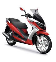 продаю скутеры YIBEN(KAITONG)  оптом