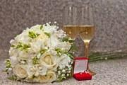 Проведение выкупа невесты