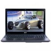 Продаётся Мультимедийный Ноутбук ACER ASPIRE 5750G Intel Corу i5