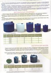 ИП  Middle Asia Roto Plast