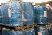 Плавиковая (фтористоводородная) кислота оптовые поставки
