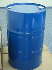 Олеиновая кислота марки Б-14 оптовые поставки