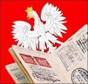 РАБОЧИЕ Разрешения ВИЗЫ в Западную Европу