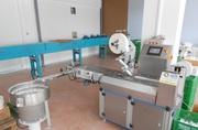 Оборудование для фасовки сахара рафинада