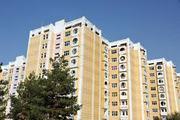 Продам Кооперативную 2-х комнатную квартиру улучшенной планировки