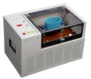 УИМ-90 установка для испытания трансформаторного масла