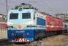 Контейнерные перевозки грузов из Китая в Ашхабад, Фарап, Мары и др