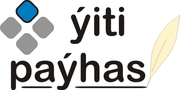 Бюро переводов Ашхабад Туркменистан