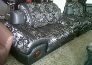 Mesmerizing Living Room Furniture In Nigeria Pictures Best Image