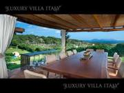 Жилая и коммерческая недвижимость в Италии