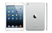 iPad Air Серебристый 16GB Wi-Fi новый дизайн