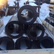 втулка для УНБ-600 от ООО УралМЕТМАШ