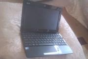 Needbook Asus Eee PC Seashell series