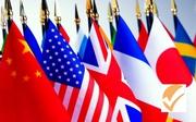 Письменные переводы с различных языков,  а также официальное заверение