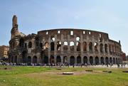 Гид-экскурсовод по Риму и Ватикану,  экскурсии по Риму и Ватикану недорого