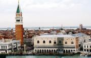 Экскурсии по Венеции,  Вероне,  индивидуальный гид,  переводчик по Венеции