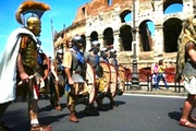 Экскурсии по Риму со скидкой,  гид по Риму недорого,  трансфер в Риме,  переводчик – сопровождающий по Риму