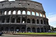 Персональный гид по Риму,  Ватикану: недорогие индивидуальные экскурсии по Риму