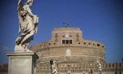 Экскурсии с персональным гидом по Риму,  Ватикану и окрестностям Лацио