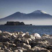 Индивидуальные экскурсии по Неаполю и Помпею с персональным гидом