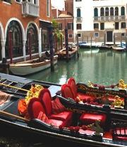 Летние маршруты по Венеции с индивидуальным гидом,  экскурсии