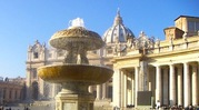 Экскурсии по Риму и Римским Замкам (гастрономические туры) с гидом