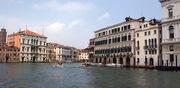 Индивидуальные гиды и переводчики по Венеции,  экскурсии и трансфер