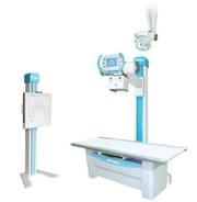 Рентген оборудования