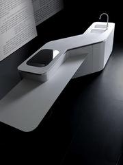 Samsung Staron-изделия из высококачественного акрилового камня