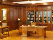 Мебель для дома и офиса MERX