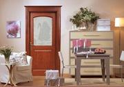 Предлагаем  Турецкие двери,  окна и мебель от самого производителя.
