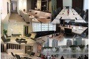 Корпоративное обучение английскому языку в Малайзии