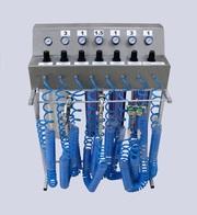 Оборудование для Хромирования,  Химической Металлизации
