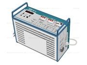 Устройство прогрузки автоматических выключателей УПА-10