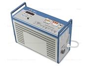Устройство прогрузки автоматических выключателей УПА-6