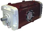 Gardner Denver RFW - вакуумные насосы