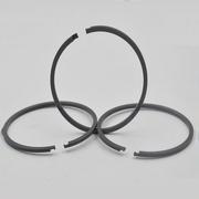 Поршневые кольца для гидроцилиндров
