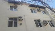 продаю 5-и комнатную кв. на 2-м этаже 3-х этажного дома в 11 мкр