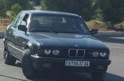 продвется BMW