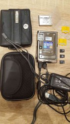 Фотоопарат Olympus Mju Tough 8000 Compact