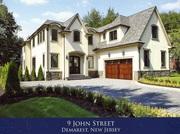 Американская недвижимость без посредников для нерезидентов США